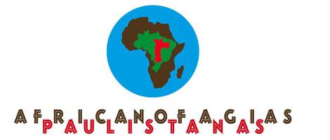 africanofagias 470x200