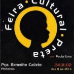 flyer feira preta 2002 copia