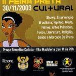 flyer feira preta 2003 (1)