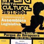 flyer feira preta 2004.2