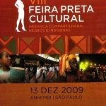 flyer feira preta 2009