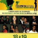 flyer feira preta 2010