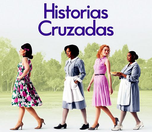 historias-cruzadas-cartaz-latino