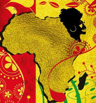 25 de maio – Dia da África
