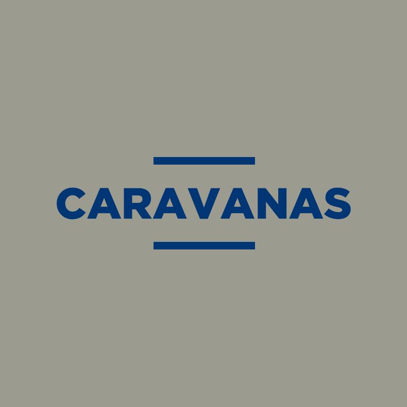 q_caravanas