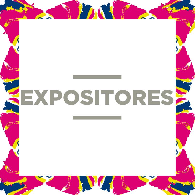q_expositores
