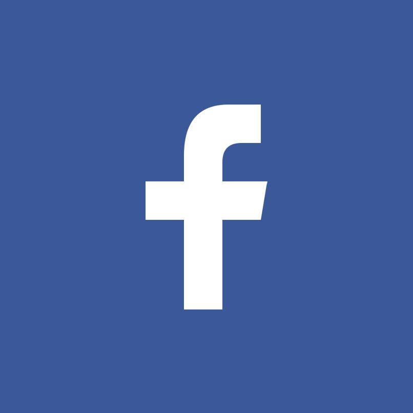 q_facebook