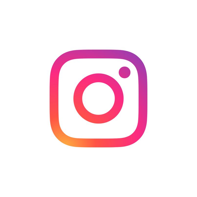 q_instagram