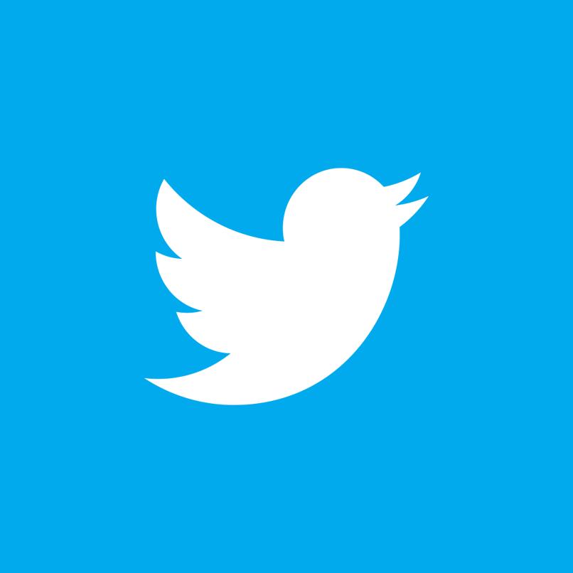 q_twitter