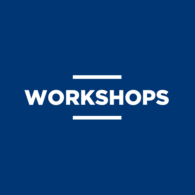 q_workshops
