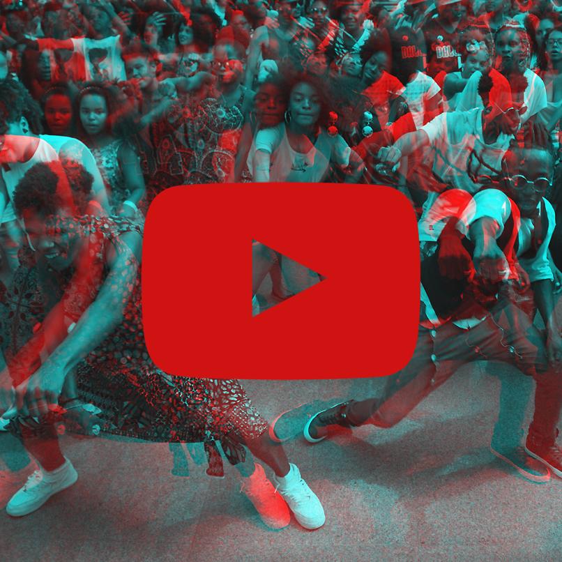 q_youtube